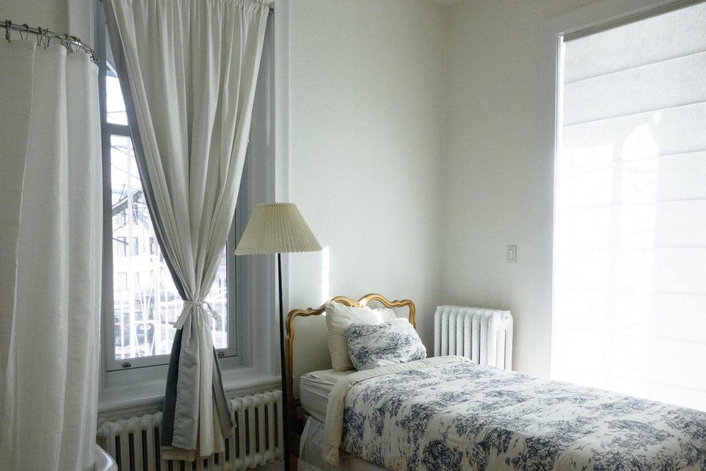 10 master bed room design