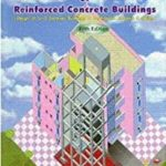 DESIGN OF REINFORCED CONCRETE BUILDINGS
