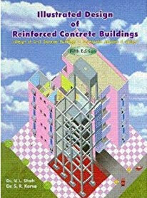 DESIGN OF REINFORCED CONCRETE BUILDINGS