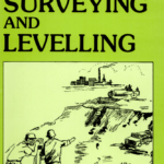 Download Surveying and Leveling book