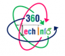 360techinfo
