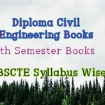 4t Semester Book