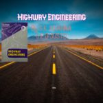 Download Highway Engineering by SK Khanna