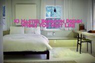 10 Master Bedroom Design