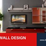 50 best TV wall design Ideas